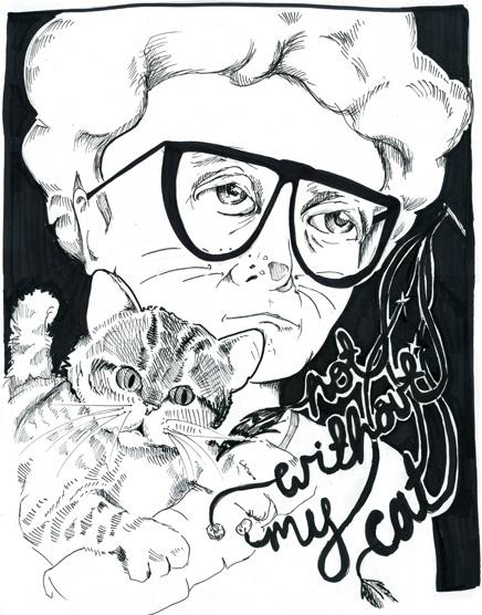 a_catshow